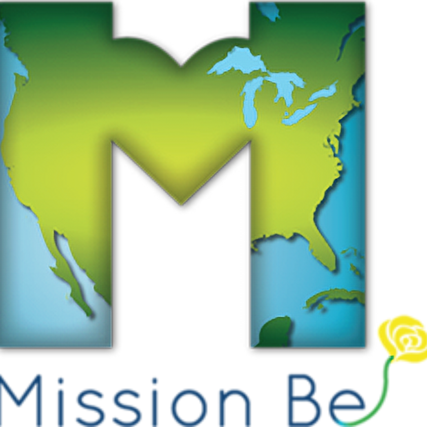 Mission Be Gala