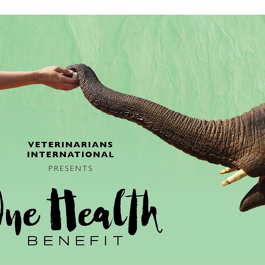 One Health Gala