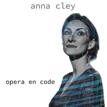opera-en-code-5.png
