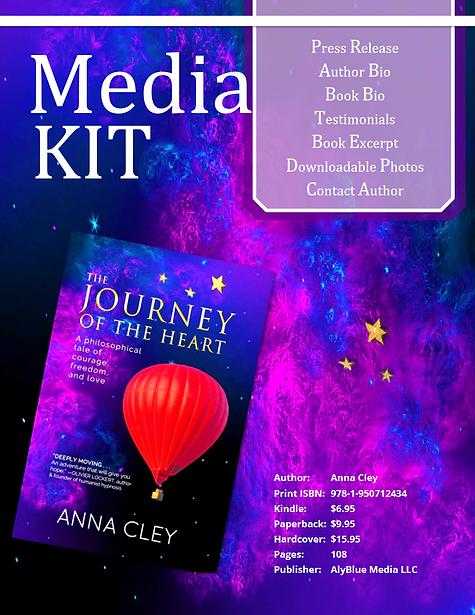 Screenshot_2021-05-02 Media Kit V8 pdf.p