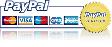 paypal_icon1.png