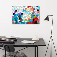 canvas-(in)-24x36-front-60fdfd5fa11de.jpg