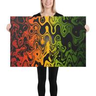 canvas-(in)-24x36-person-60fe1e47cbf47.jpg