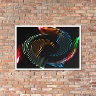 premium-luster-photo-paper-framed-poster-(in)-white-24x36-lifestyle-4-60fe3244ef000.jpg