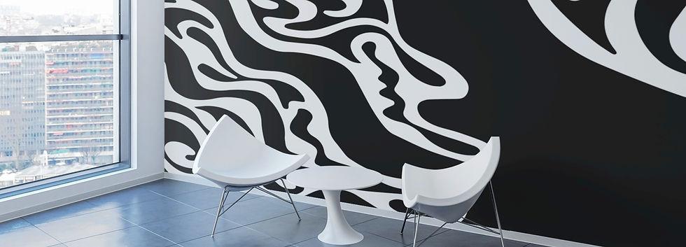 modern-digital-custom-mural-wall-art