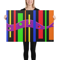 canvas-(in)-24x36-person-60fe22834b586.jpg