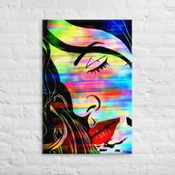 canvas-(in)-24x36-front-60fe20abe5689.jpg