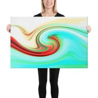 canvas-(in)-24x36-person-60fdf9c790721.jpg