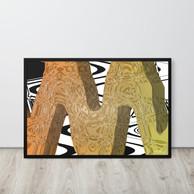 premium-luster-photo-paper-framed-poster-(in)-black-24x36-front-60fe2e8462075.jpg