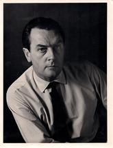 Brian Walmsley