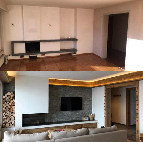 salon-cheminee-bois-pierre-renovation-cr