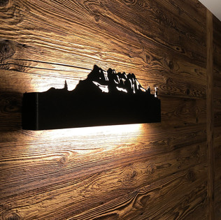 renovation_crans_montana_light_lamp_led_