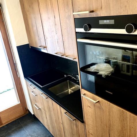 renovation-crans-montana-cuisine-bois-gr