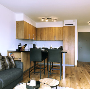cuisine_kitchen_renovation_crans_montana