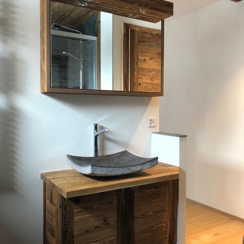 renovation-crans-montana-vieux-bois-sall