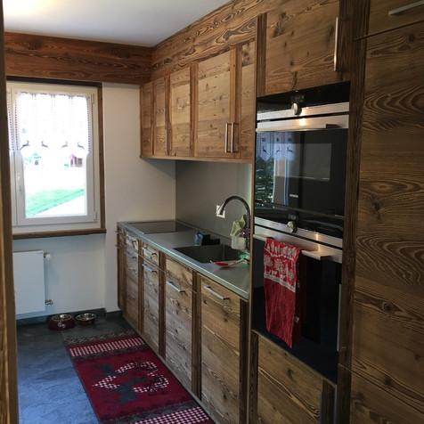 cuisine-bois-renovation-crans-montana.JP