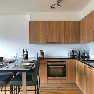 renovation_crans_montana_kitchen_cuisine