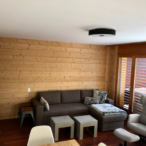 renovation crans-montana-salon-parois-bo