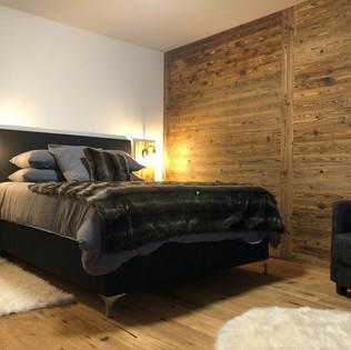 renovation_crans_montana_bedroom_chambre