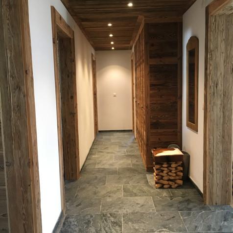 renovation-crans-montana-vieux-bois-armo