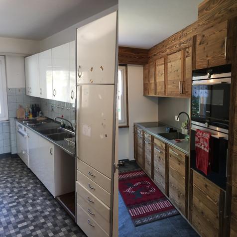 cuisine-bois-renovation-crans-montana-av