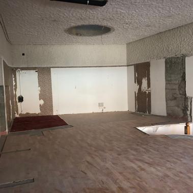 renovation-crans-montana-olis-break-coff
