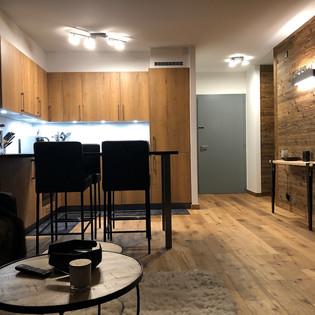 renovation_crans_montana_kitche_cuisine_