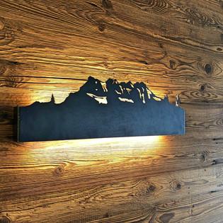 renovation_crans_montana_lamp_lightning_