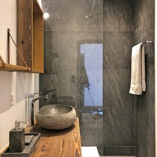 renovation_salle_de_bain_carrealge_pierr