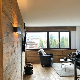 renovation_crans_montana_wood_bois_vieux