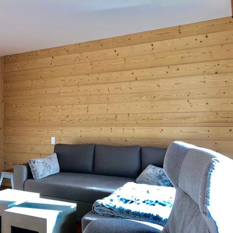 renovation-crans-montana-salon-canape-pa