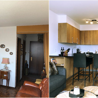 renovation_crans_montana_cuisine_avant_a