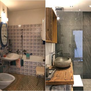 renovation_crans_montana_before_after_ti