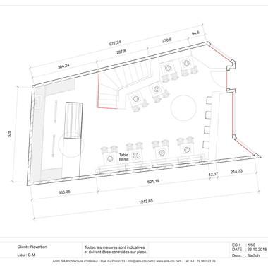 renovation-plan-crans-montana.jpg