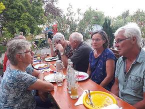 Sommerfest Klangvoll 2019 9.jpg