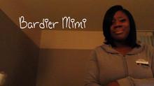 Bardier Mimi