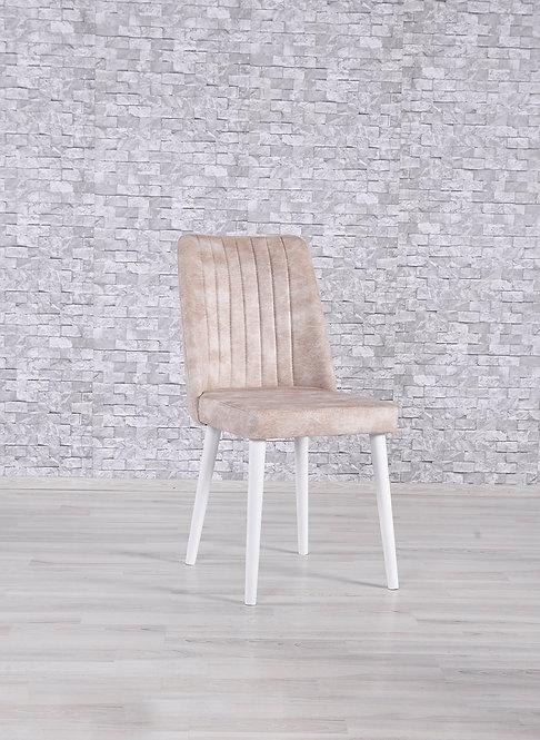 Retro Sandalye