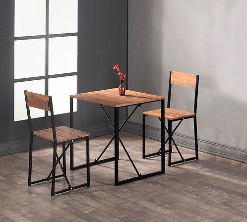 İkili Masa Takımı