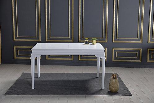 Diva Beyaz Masa