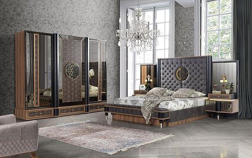 Padişah Yatak Odası Takımı