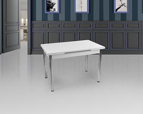 Beyaz Masa