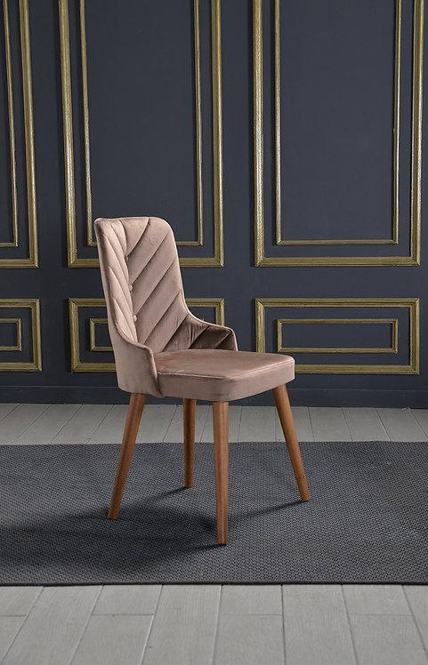 Zen Sandalye