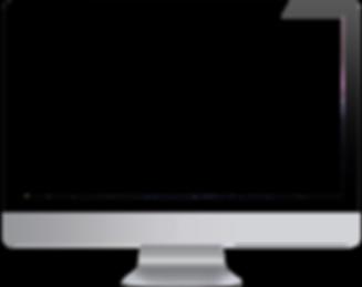 computer screen_.png