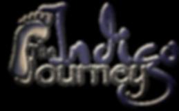 indigo+trail+logo_Web_edited.png