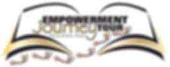 Empowerment Journey tour logo.jpg
