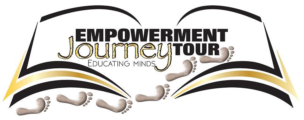Empowerment Journey tour logo.jpg