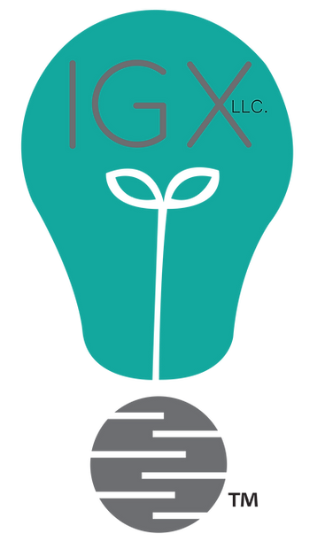 IGX-NEWlogo_color ICON-07.png