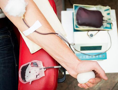blood-donation_wide-61f7f7edb448b248a1a4