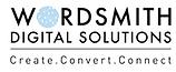 Wordsmith Digital Solutions LLP_Logo.png