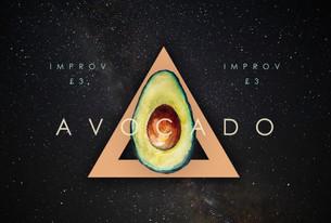avocado improv.jpg